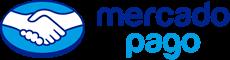 Page com Mercado Pago